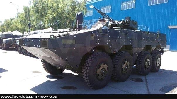 Armée Venezuelienne/National Bolivarian Armed Forces/ Fuerza Armada Nacional Bolivariana - Page 12 193