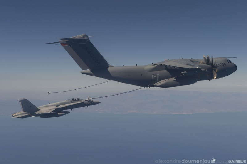 Airbus A400M - Page 13 2154