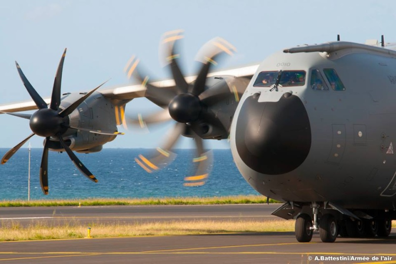 Airbus A400M - Page 13 2156