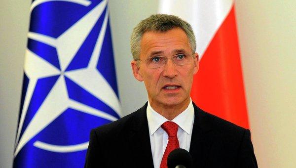 L'Organisation du traité de l'Atlantique Nord - OTAN / NATO - Page 4 2303