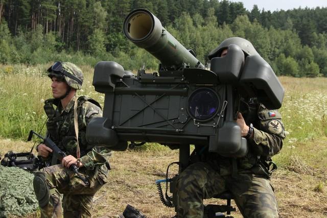 Armée tchèque/Czech Armed Forces - Page 6 285