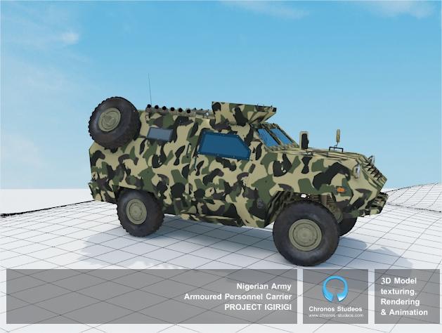 industrie militaire dans le monde  - Page 3 3118