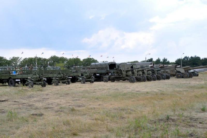 Forces armées moldaves 3184