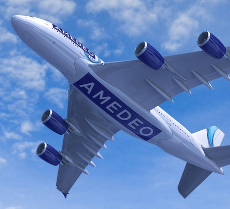 Airbus A380 - Page 2 319