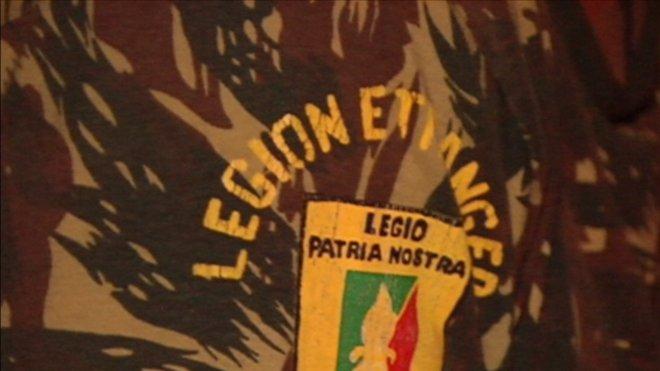 La Légion étrangère - Page 3 355