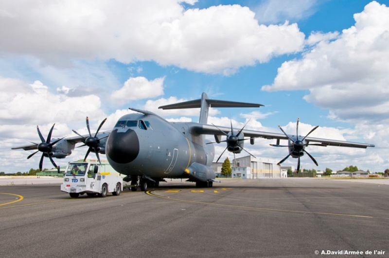 Airbus A400M - Page 13 4167
