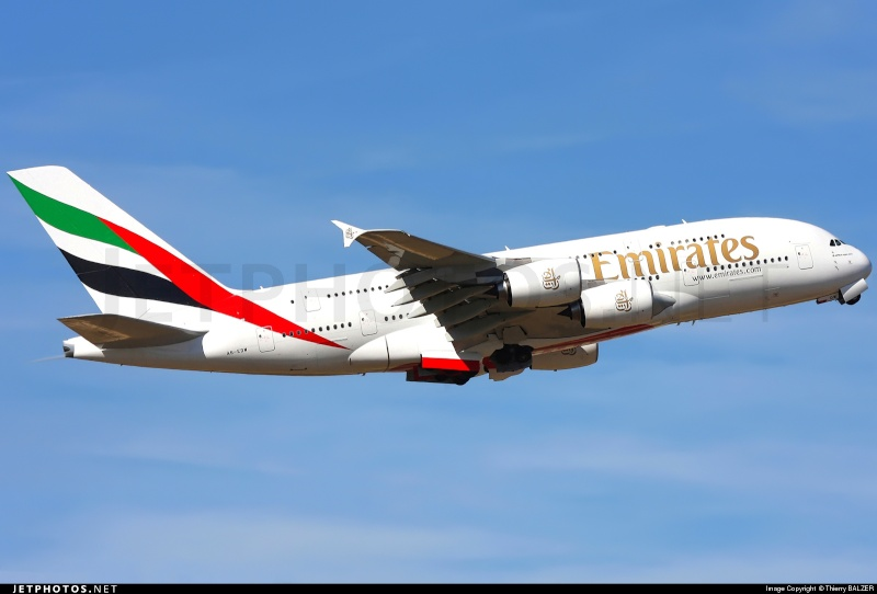 Airbus A380 - Page 2 425