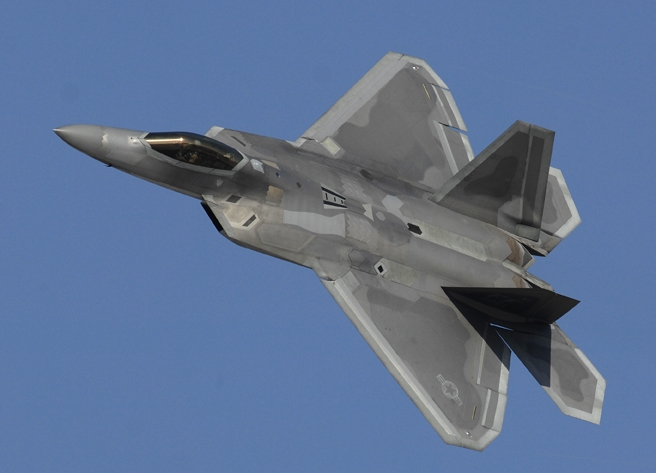 F-22 Raptor - Page 18 492