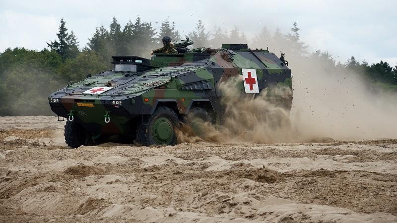 Armée Hollandaise/Armed forces of the Netherlands/Nederlandse krijgsmacht - Page 15 5148