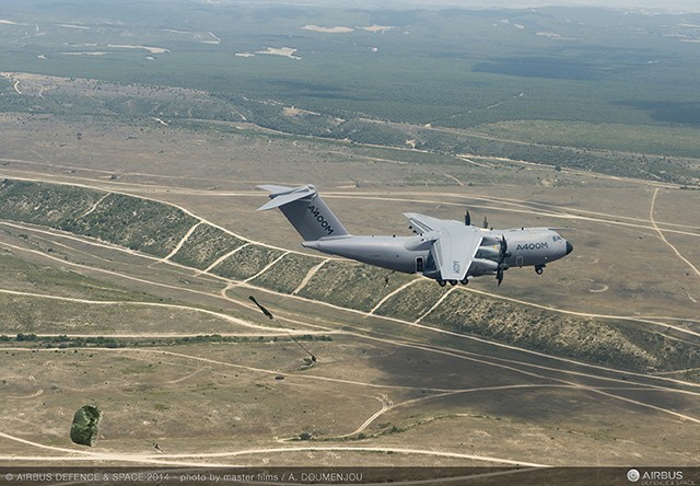 Airbus A400M - Page 13 6175