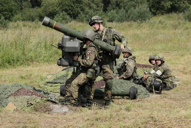 Armée tchèque/Czech Armed Forces - Page 6 6209