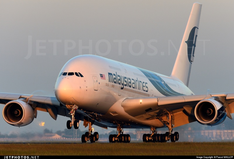 Airbus A380 - Page 2 623