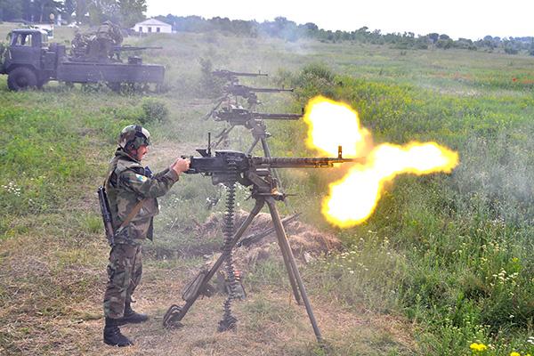 Forces armées moldaves 637