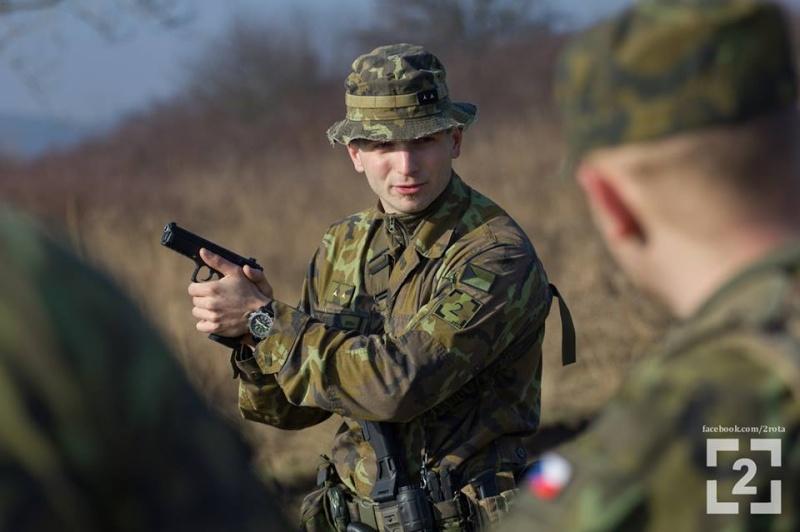Armée tchèque/Czech Armed Forces - Page 5 638