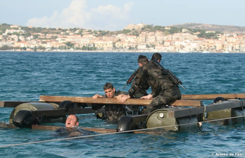 Commandos / Special Forces - Page 3 7274