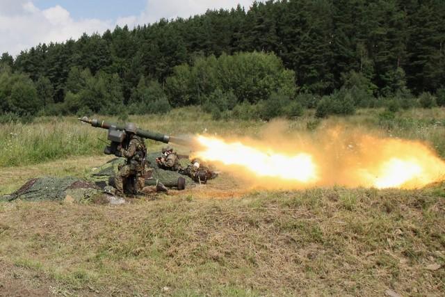 Armée tchèque/Czech Armed Forces - Page 6 8172