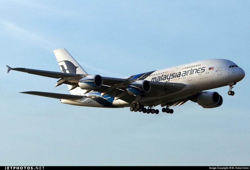 Airbus A380 - Page 2 820