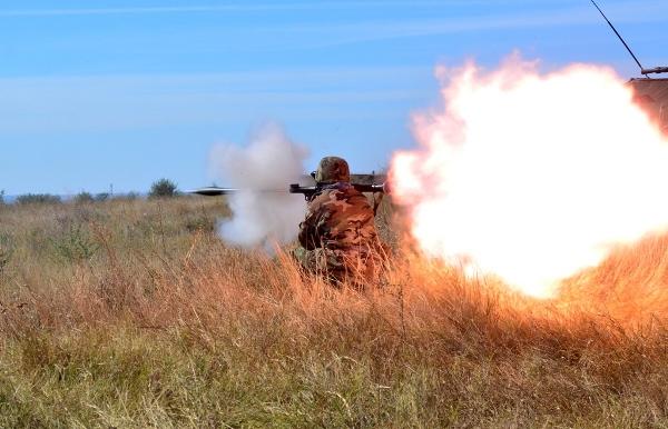Forces armées moldaves 8219