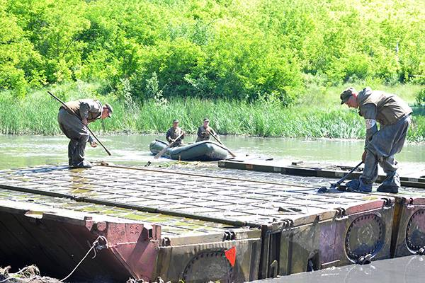 Forces armées moldaves 829