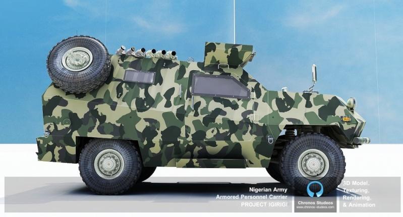 industrie militaire dans le monde  - Page 3 870