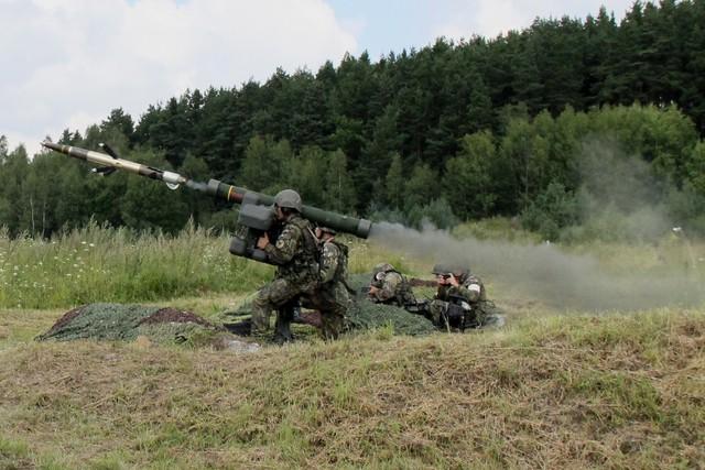 Armée tchèque/Czech Armed Forces - Page 6 9124