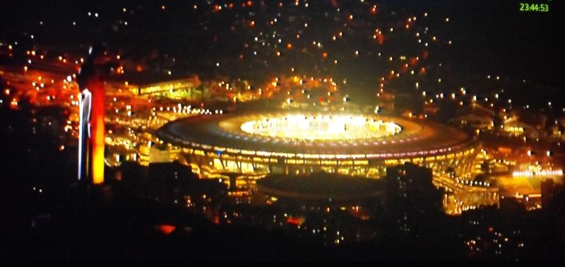 Fußballweltmeisterschaft - Seite 2 Weltme10