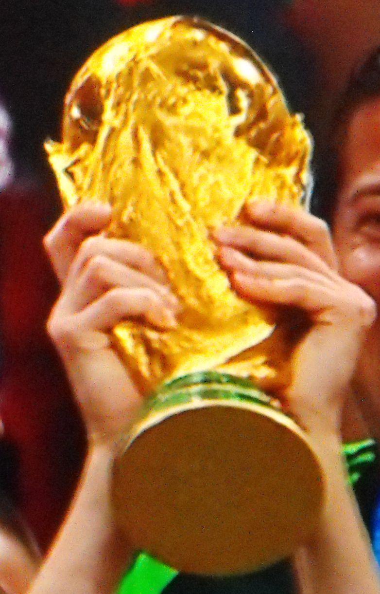 Fußballweltmeisterschaft - Seite 2 Weltme11