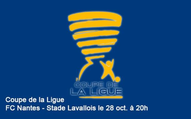 FC Lorient - FC Nantes  ... Match amical - Vendredi 10 octobre 2014, 19h - Stade de la Rabine, à Vannes Calend10