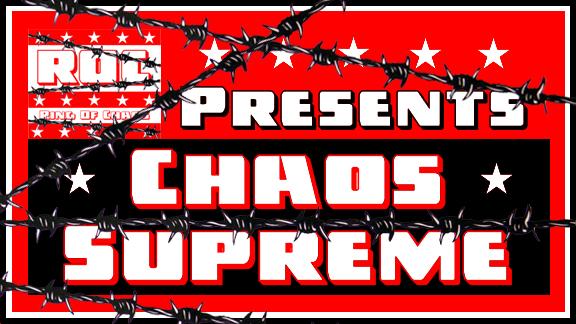 Chaos Supreme 11/01/2015 Chaos_11