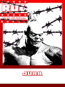 Chaos Supreme 09/28/2014 Jura10
