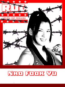 Chaos Supreme 03/06/2016 Nao_fo13