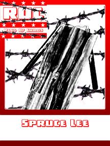Chaos Supreme 03/06/2016 Spruce10