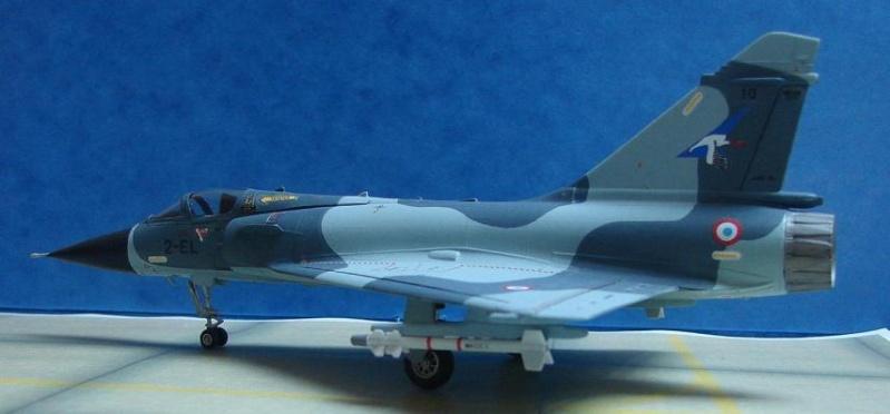 Mirage 2000-C  [Heller - 1/72] Dsc00114