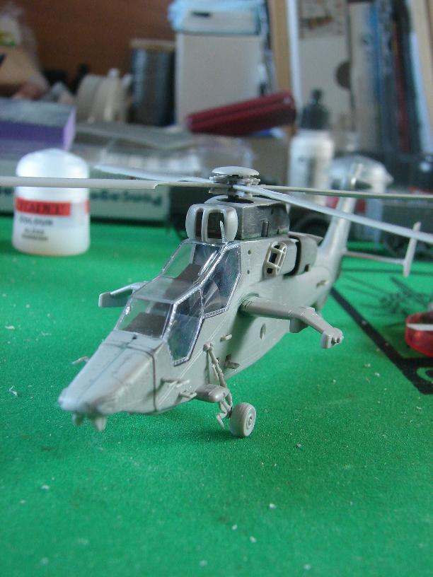 Eurocopter Tigre HAP [HobbyBoss - 1/72] Dsc00126