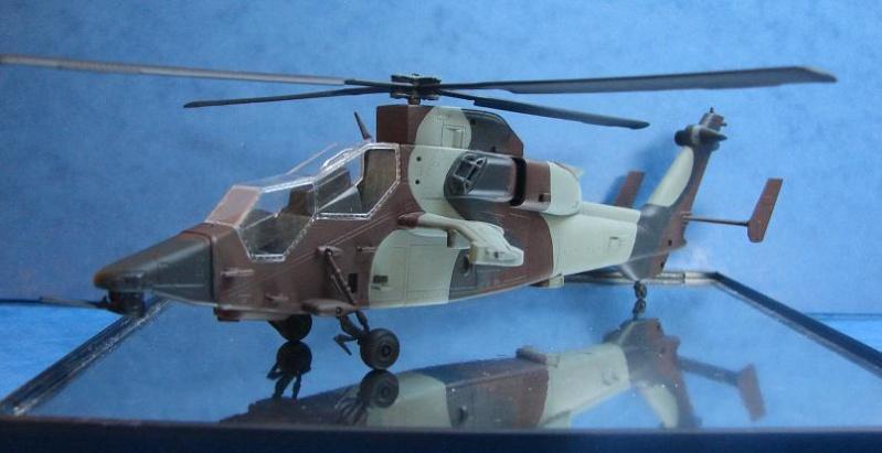 Eurocopter Tigre HAP [HobbyBoss - 1/72] Dsc00127