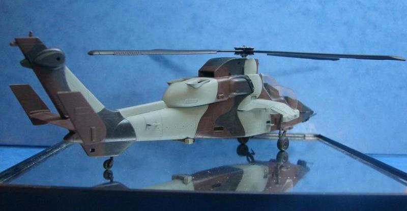 Eurocopter Tigre HAP [HobbyBoss - 1/72] Dsc00128