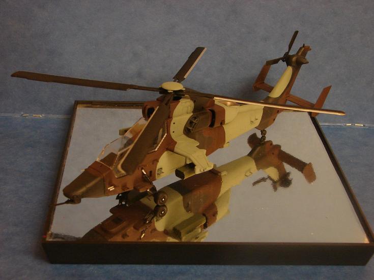 Eurocopter Tigre HAP [HobbyBoss - 1/72] Dsc00129