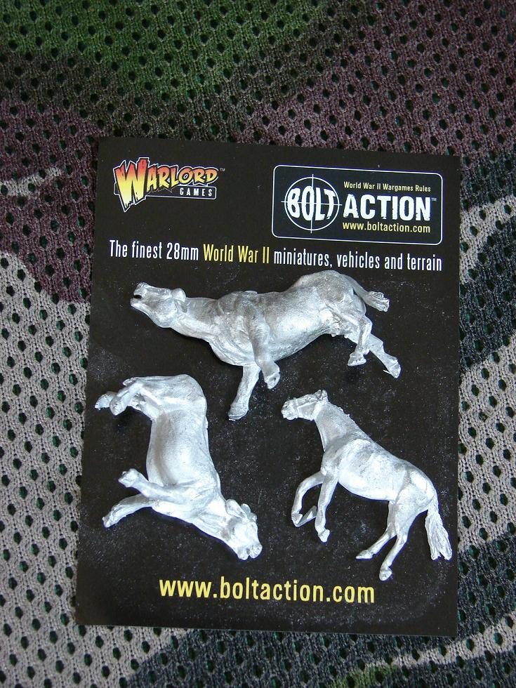 Wittmann's TIGER  [Warlord Games/Bolt Action - 28mm] - Page 2 Dsc01440