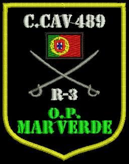 Operación Mar Verde  20/07/14. 10295710