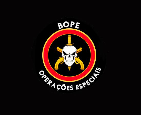B.O.P.E  18-10-15  Tropa de Elite. Partida abierta. La granja.  Bope-n10