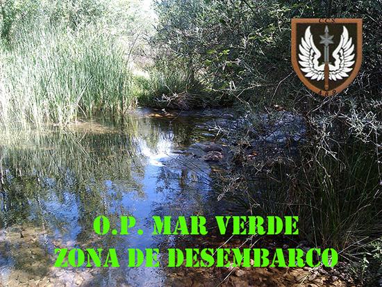 Operación Mar Verde  20/07/14. Img_2010