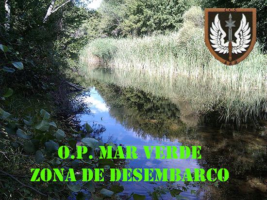Operación Mar Verde  20/07/14. Img_2011