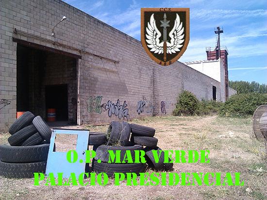 Operación Mar Verde  20/07/14. Img_2017