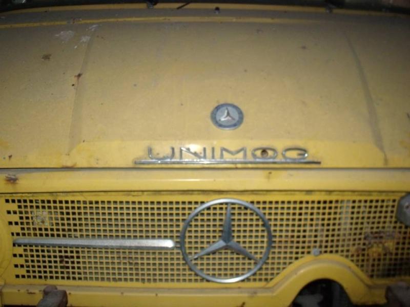 Changement cabine 416 Cabine12