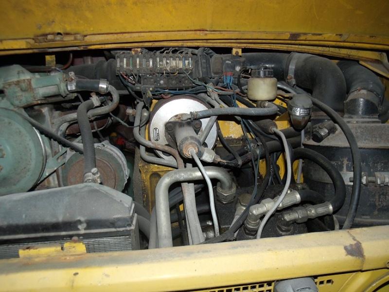 Changement cabine 416 Gedc5111