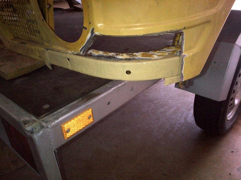 Changement cabine 416 Img-2015