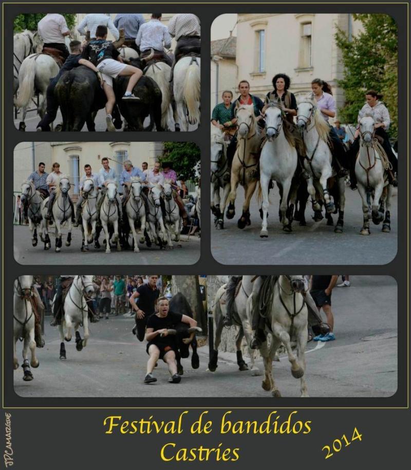 Festival de bandidos , Castries ( 08/08/2014) _dsc3110