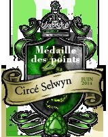 Tableau des Récompenses  Medail13