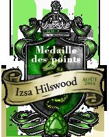 Tableau des Récompenses  Medail16