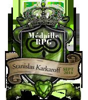 Tableau des Récompenses  Medail18